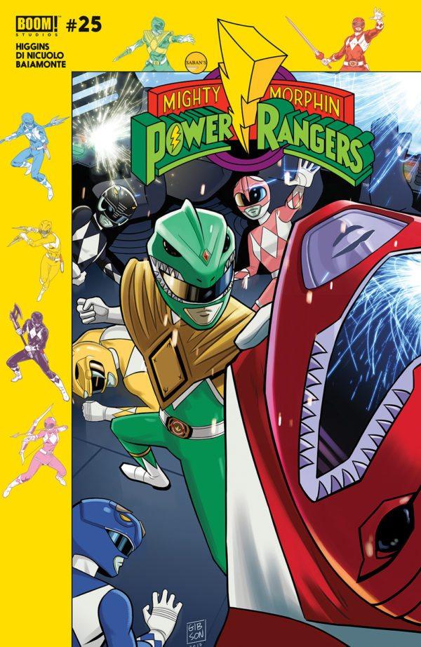 Mighty-Morphin-Power-Rangers-25-8-600x922