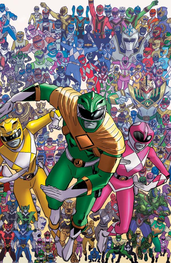 Mighty-Morphin-Power-Rangers-25-9-600x922