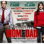Second Opinion – Mom and Dad (2017)