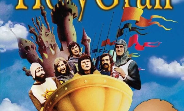 Netflix acquires Monty Python back catalogue Terry Gilliam Meaning Of Life