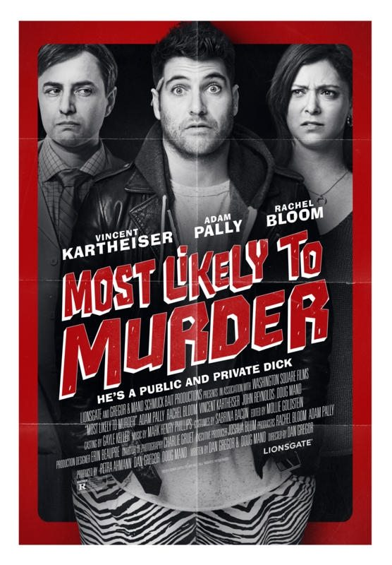 Most-Likely-To-Murder-1