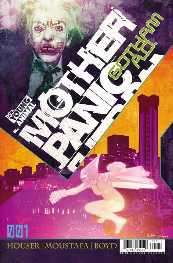 Mother-Panic-Gotham-A.D.-1-1-600x910