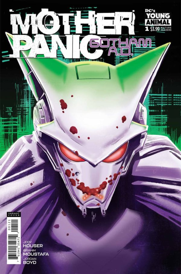 Mother-Panic-Gotham-A.D.-1-2-600x910