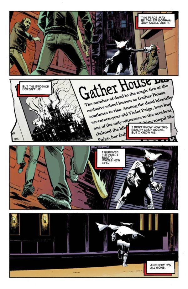 Mother-Panic-Gotham-A.D.-1-3-600x922