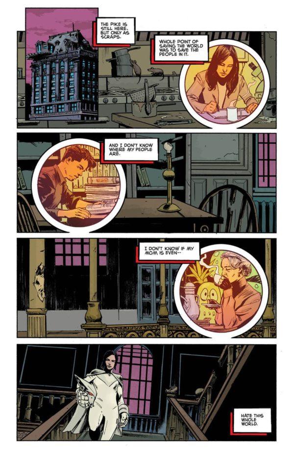 Mother-Panic-Gotham-A.D.-1-4-600x922