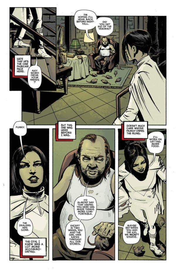 Mother-Panic-Gotham-A.D.-1-5-600x922