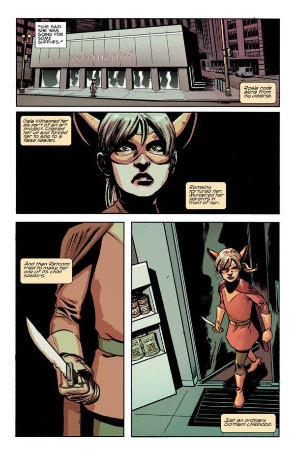 Mother-Panic-Gotham-A.D.-1-6-600x922