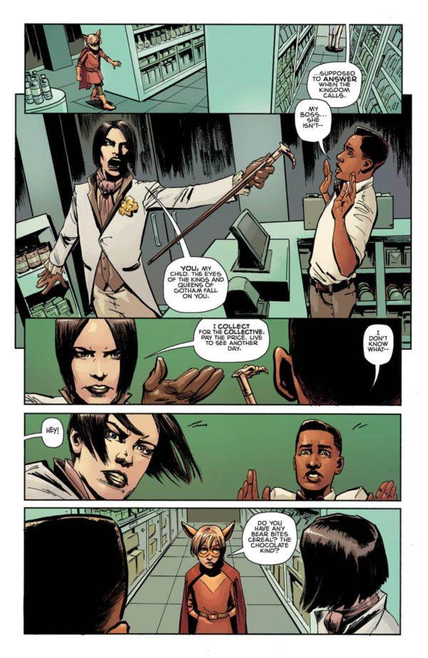 Mother-Panic-Gotham-A.D.-1-7-600x922