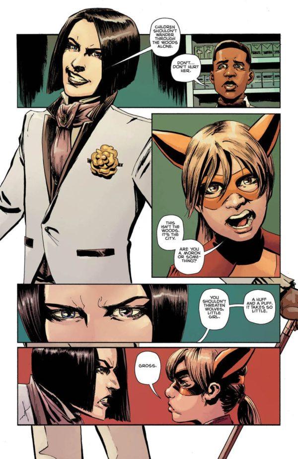 Mother-Panic-Gotham-A.D.-1-8-600x922