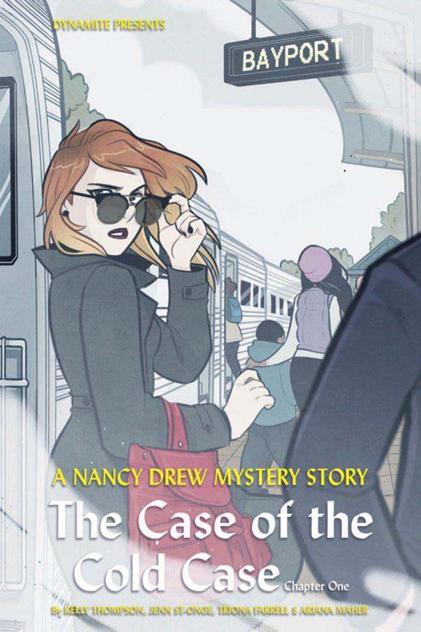 NancyDrew1DStOnge-600x900