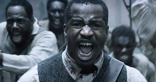 Nate-Parker-Birth-of-a-Nation-600x316