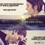 Acclaimed drama Never Steady, Never Still gets a UK trailer