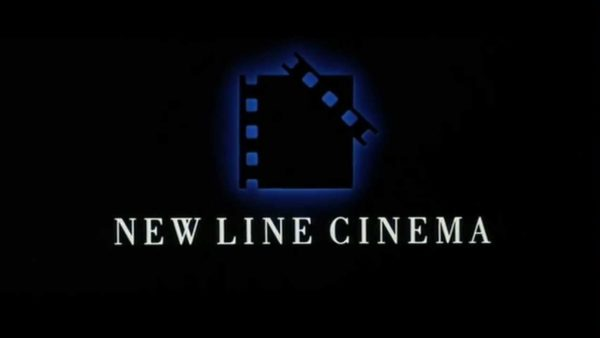 New-Line-Cinema-logo-600x338