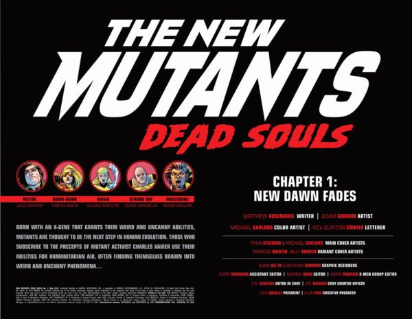 New-Mutants-Dead-Souls-1-3-600x465
