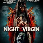 New UK trailer for acclaimed Spanish horror Night of the Virgin