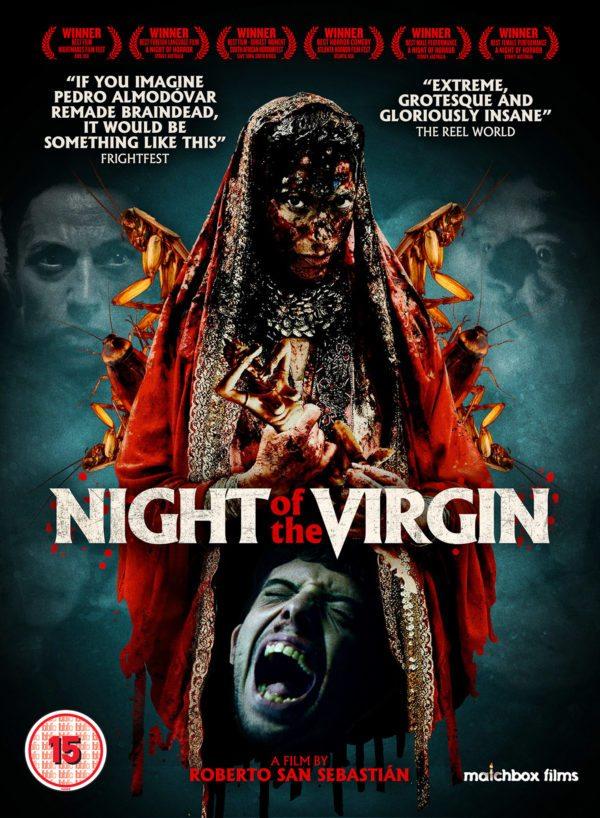 Night-of-the-Virgin-600x818