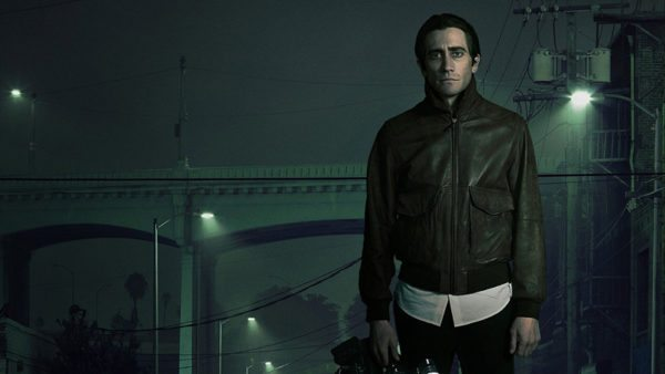Nightcrawler-Movie-2014-600x338