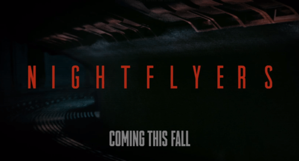 Nightflyers-logo-600x323