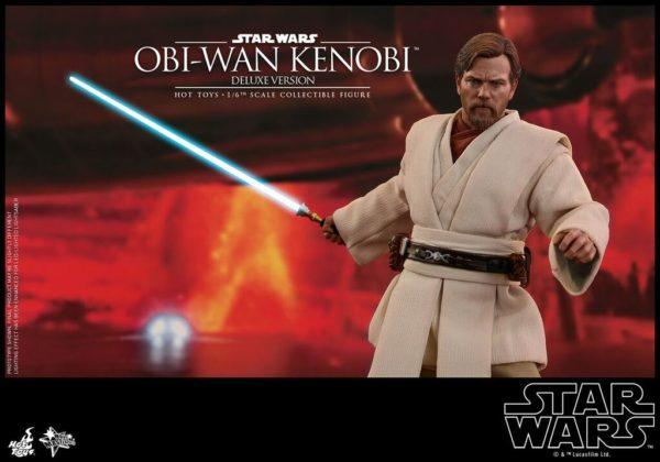 Obi-Wan-Kenobi-Hot-Toys-Revenge-of-the-Sith-deluxe-figure-1-600x420