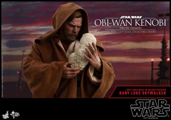 Obi-Wan-Kenobi-Hot-Toys-Revenge-of-the-Sith-deluxe-figure-3-600x420