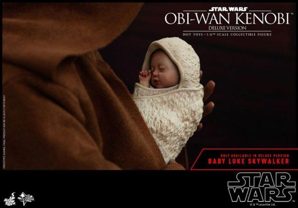 Obi-Wan-Kenobi-Hot-Toys-Revenge-of-the-Sith-deluxe-figure-4-600x420