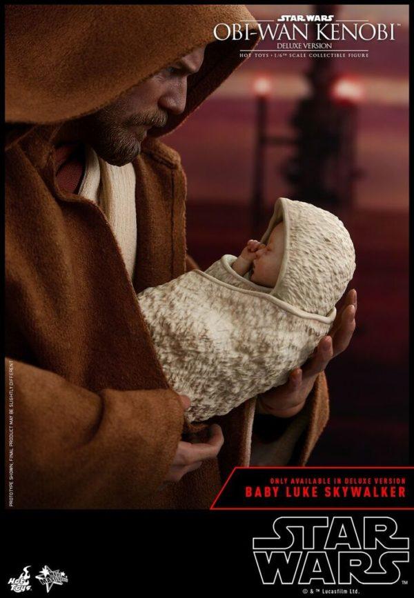 Obi-Wan-Kenobi-Hot-Toys-Revenge-of-the-Sith-deluxe-figure-5-600x867