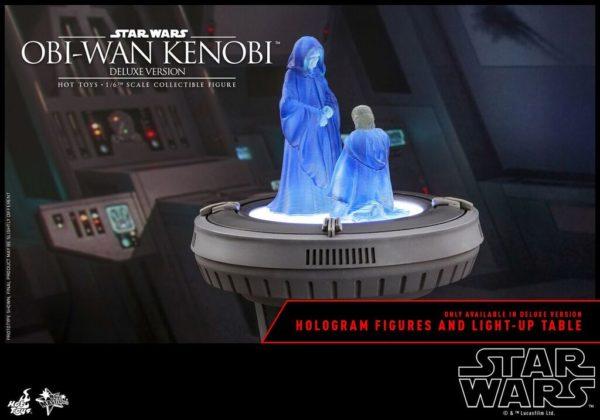 Obi-Wan-Kenobi-Hot-Toys-Revenge-of-the-Sith-deluxe-figure-6-600x420