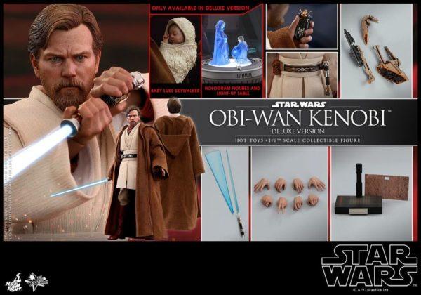 Obi-Wan-Kenobi-Hot-Toys-Revenge-of-the-Sith-deluxe-figure-7-600x420