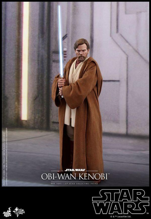 Obi-Wan-Revenge-of-the-Sith-Hot-Toys-figure-1-600x867