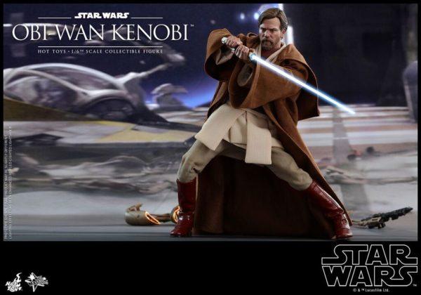 Obi-Wan-Revenge-of-the-Sith-Hot-Toys-figure-3-600x420