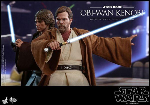Obi-Wan-Revenge-of-the-Sith-Hot-Toys-figure-4-600x420