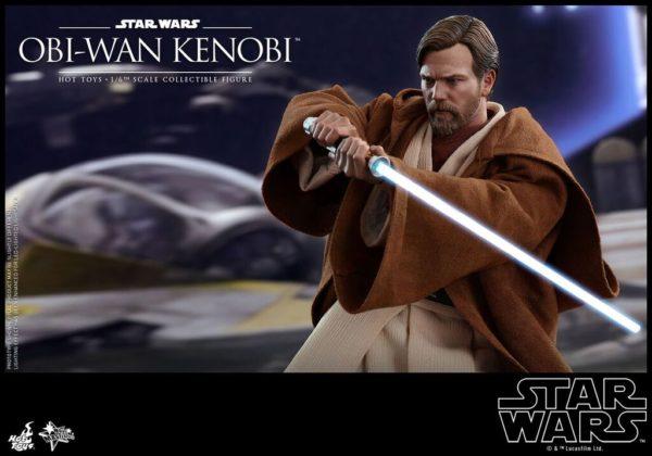 Obi-Wan-Revenge-of-the-Sith-Hot-Toys-figure-5-600x420