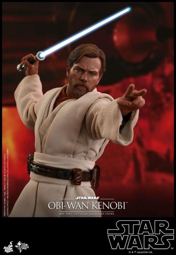 Obi-Wan-Revenge-of-the-Sith-Hot-Toys-figure-6-600x867