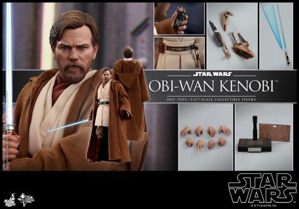 Obi-Wan-Revenge-of-the-Sith-Hot-Toys-figure-7-600x420