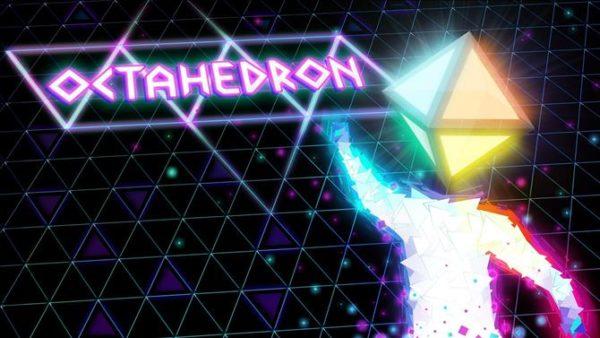 Octahedron-600x338