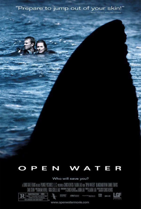 Open-Water-1-600x891