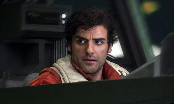 Oscar-Isaac-Last-Jedi-600x360