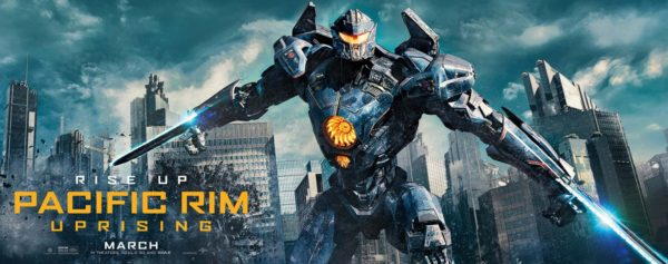 Pacific-Rim-Uprising-Jaeger-banners-2-600x237