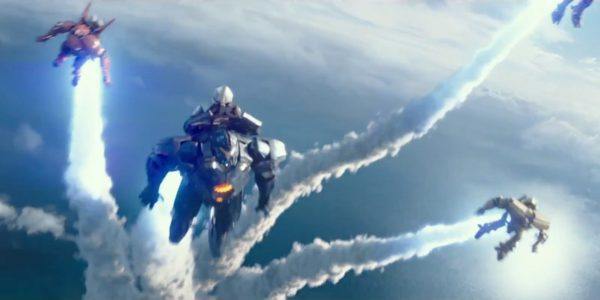 Pacific-Rim-Uprising-Jagers-Flying-600x300