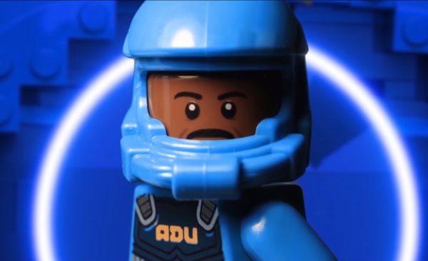 Pacific-Rim-Uprising-LEGO-trailer-screenshots-600x366