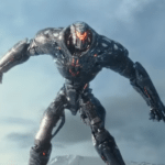Watch five clips from Pacific Rim Uprising