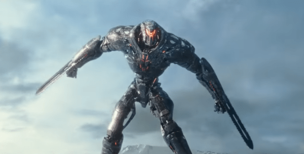 Pacific-Rim-Uprising-clip-screenshot-600x305
