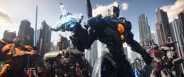 Pacific-Rim-Uprising-images-20-600x251