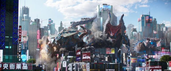 Pacific-Rim-Uprising-images-23-600x251