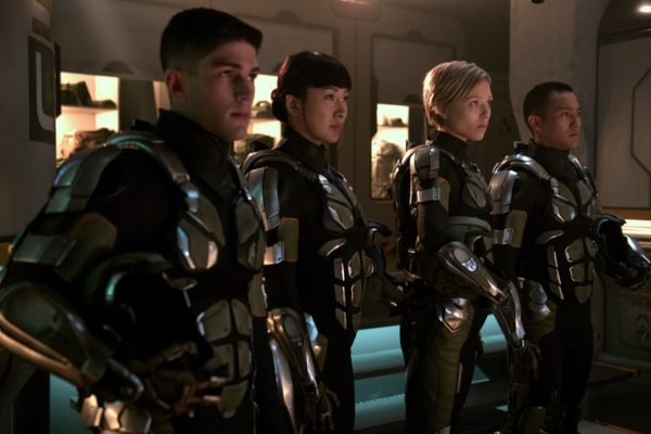Pacific-Rim-Uprising-images-4-600x400