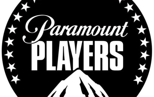 Paramount-Players-600x378
