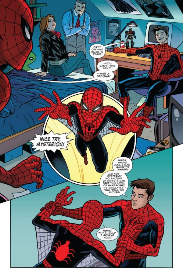 Peter-Parker-The-Spectacular-Spider-Man-301-5-600x910