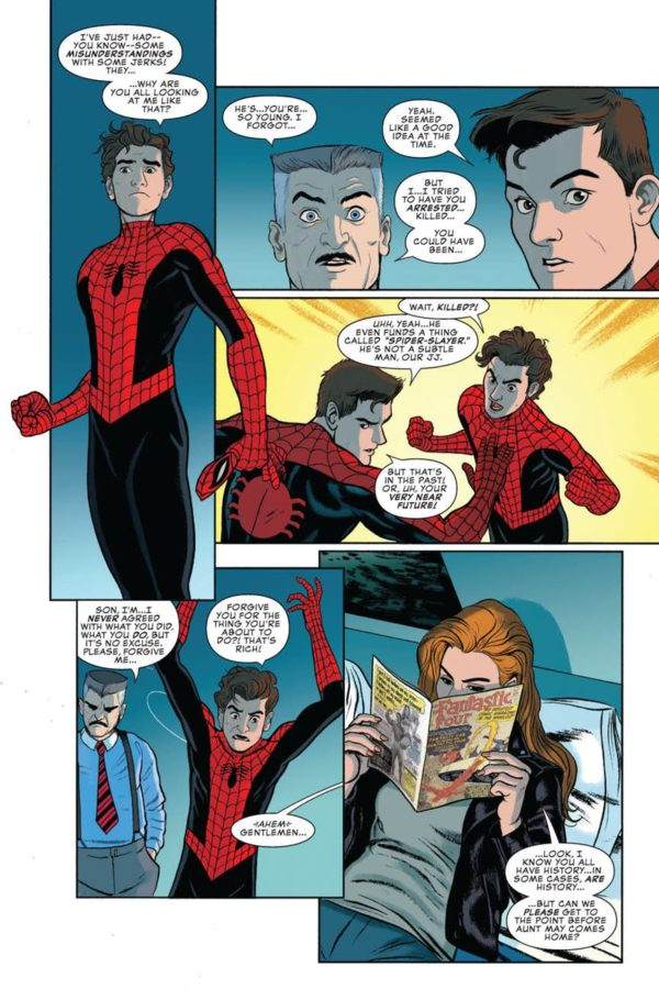 Peter-Parker-The-Spectacular-Spider-Man-301-7-600x910