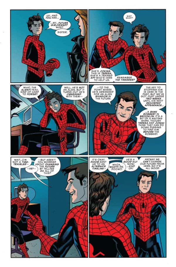 Peter-Parker-The-Spectacular-Spider-Man-301-8-600x910