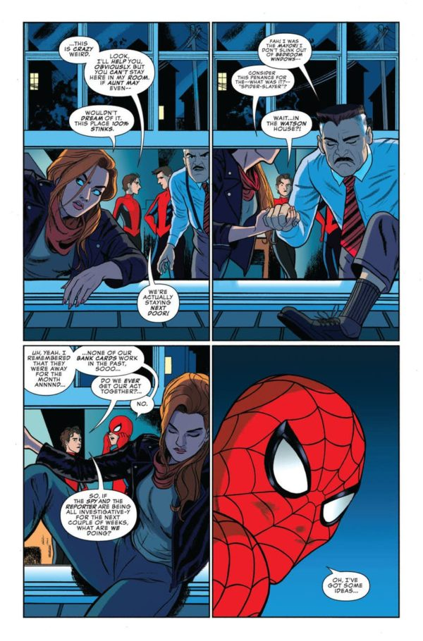 Peter-Parker-The-Spectacular-Spider-Man-301-9-600x910